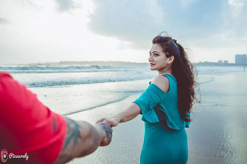 Best Destination Wedding Planners in India