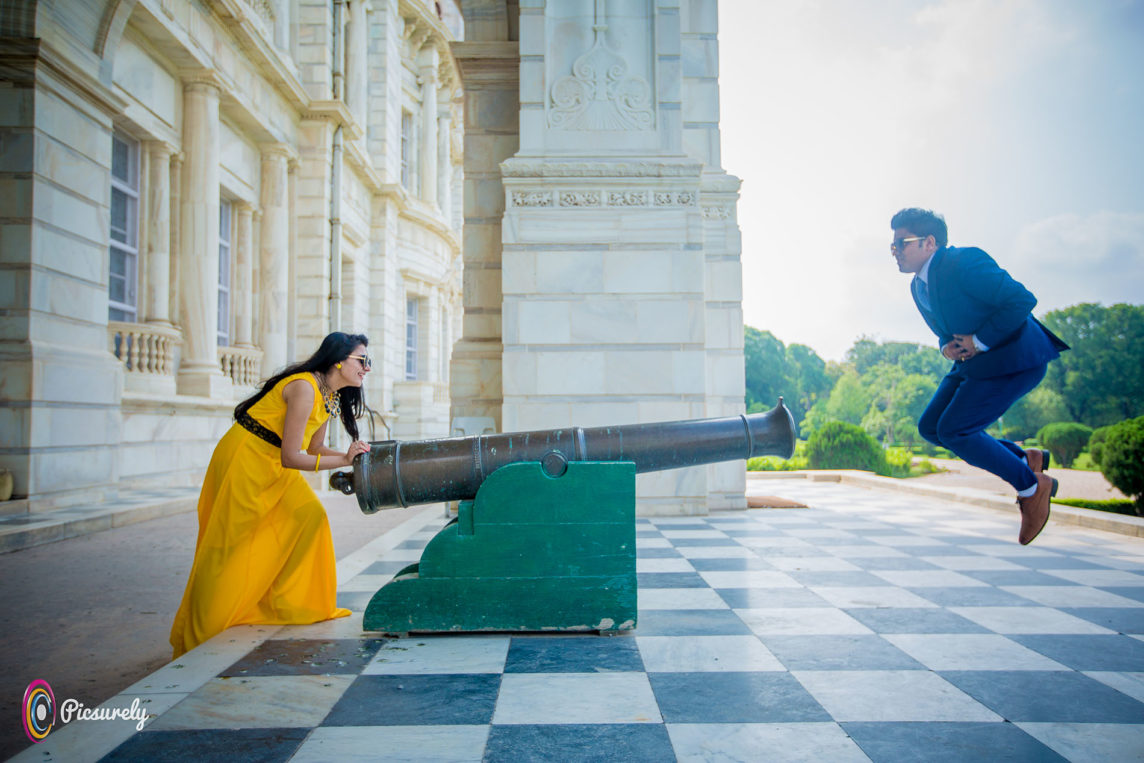 Luxury Wedding Planners in Delhi India