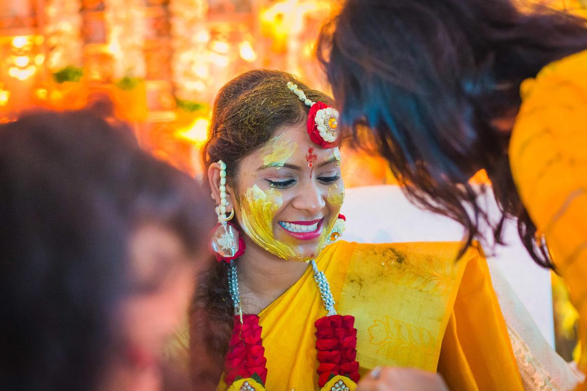 Best Wedding Planners in Delhi