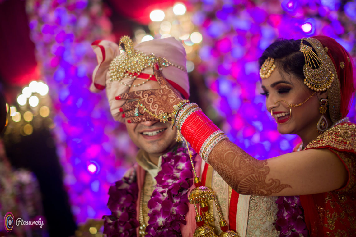Best Wedding Planner in Delhi NCR India