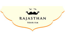 tourism-of-rajasthan