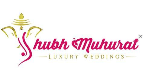 Wedding Planner in Delhi, India - Shubh Muhurat Luxury Wedding