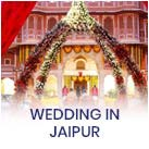 wedding in jaipur
