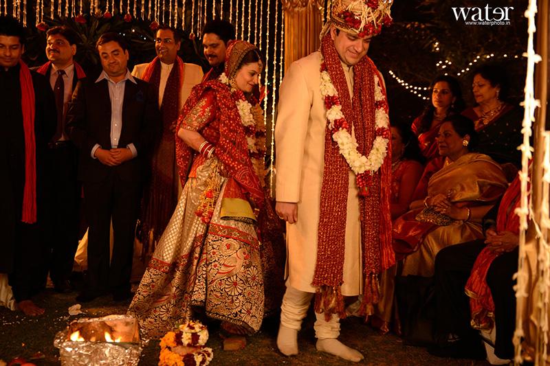 Best Wedding Planners in Delhi NCR