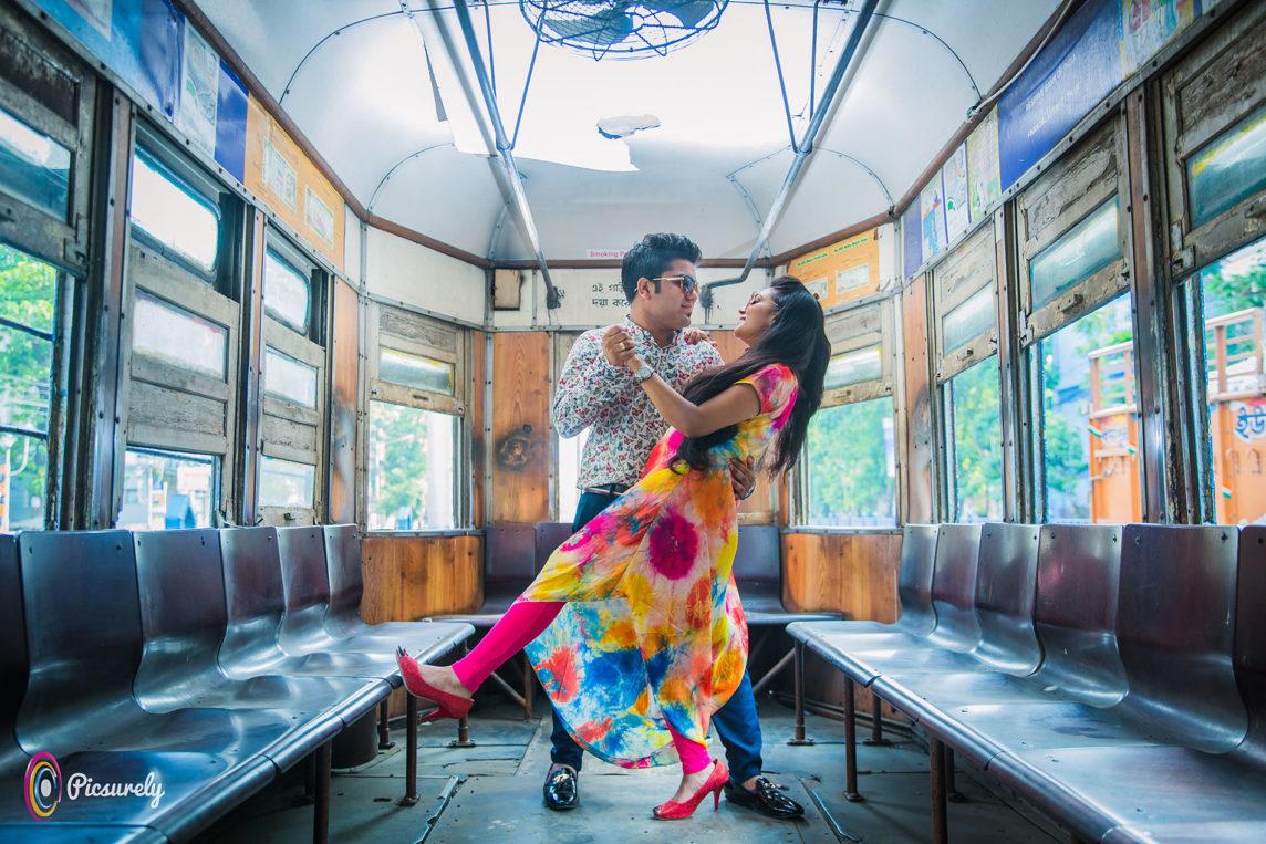 Best Wedding Planner in Delhi - SMLW India