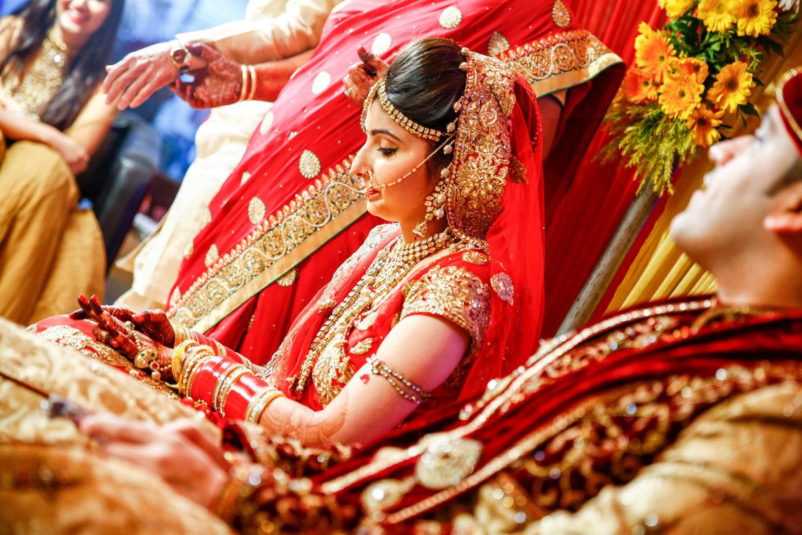 best-wedding-planner-India