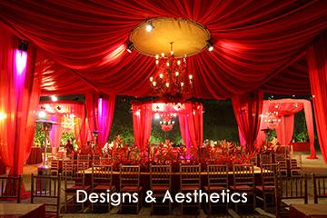 Wedding decoration by smlwindia