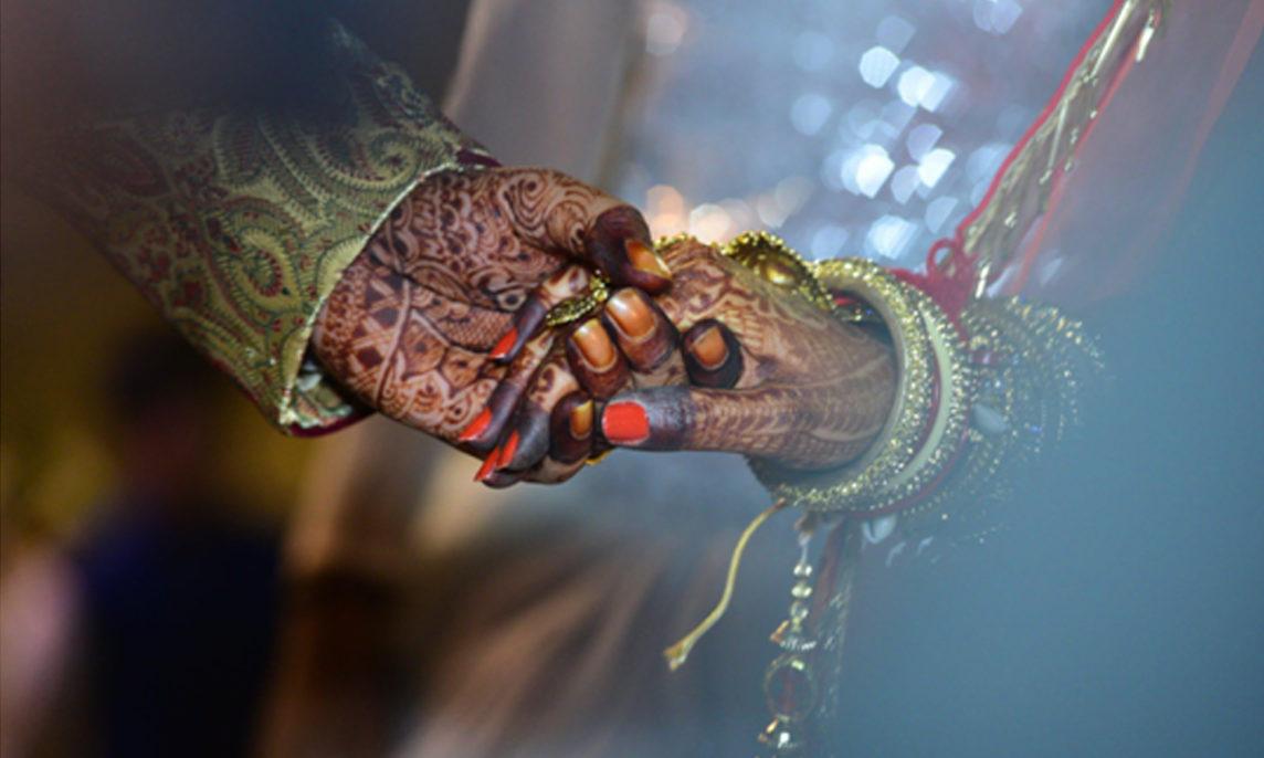 wedding-planner -in-india