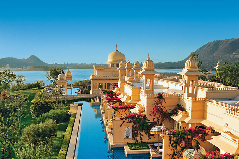 Best-Wedding-Planner-in-India