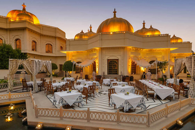 Wedding-Planner-in-India