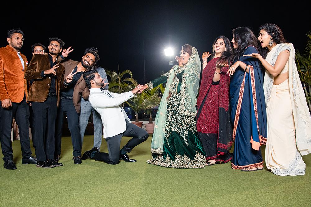 Wedding planners in south delhi