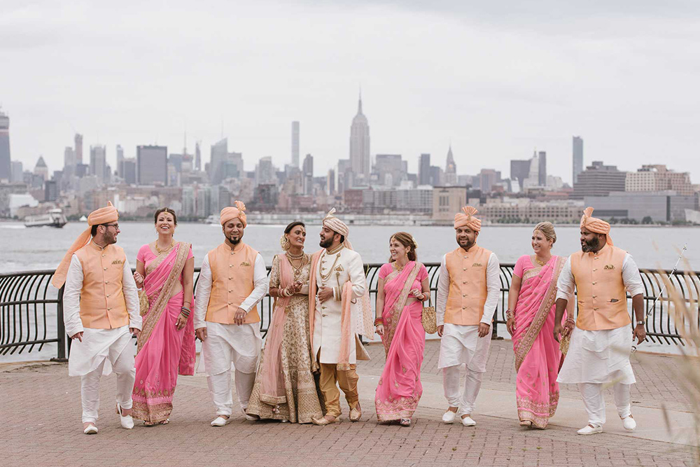 Professional-Wedding-Planners-in-Delhi